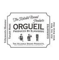 ORGUEIL / オルゲイユ
