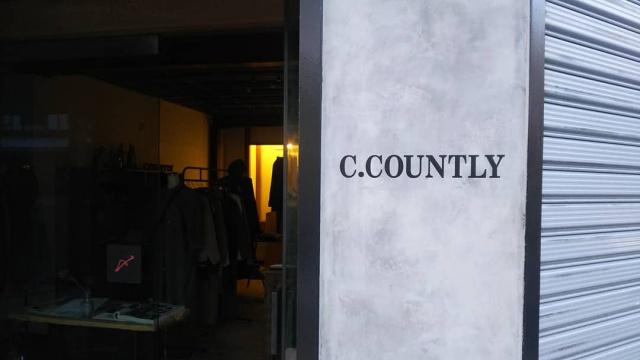 「店舗移転オープン、 ならびに営業に関してのお知らせ」