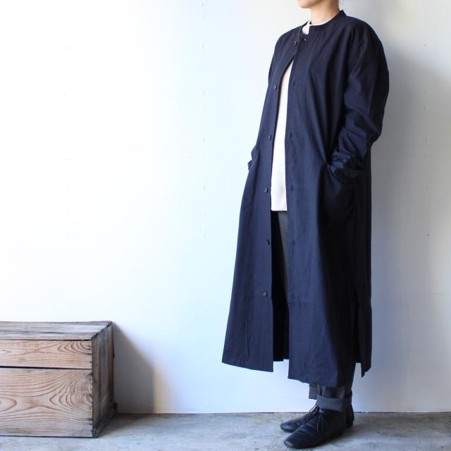 【Ladies'】 THE HINOKIのレディース入荷! / THE HINOKI